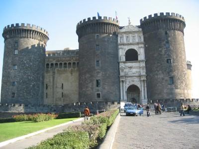 castlenuovotn.jpg