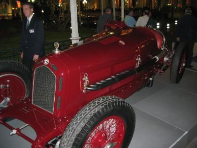 classiccar1tn.jpg