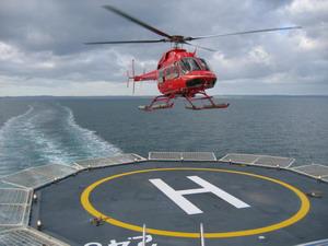 landingsm.jpg