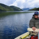 "Chile Review – ""Ultimate fly fishing?"" No really, where are we going?"