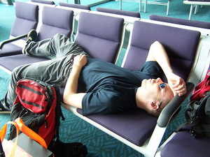 sleepinginairport.jpg