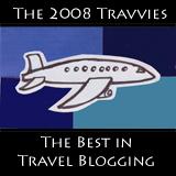 2008-travvies-160square.jpg