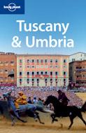 tuscanybook.jpg