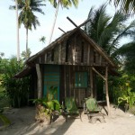 cabin_resize