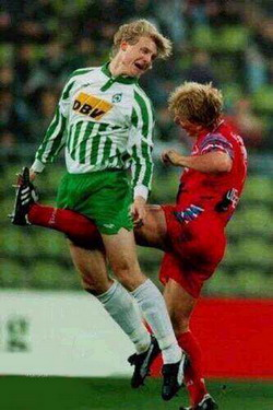 funny_soccer1