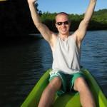 mangrovekayaking_resize