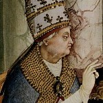 The curious case of Pope Pius II