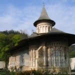Best World Heritage sites in Romania